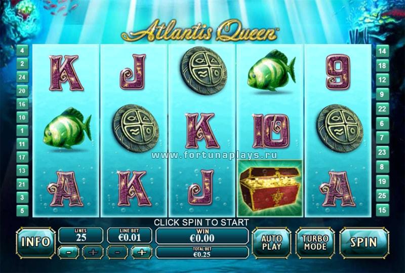 бесплатные игровые автоматы play fortuna