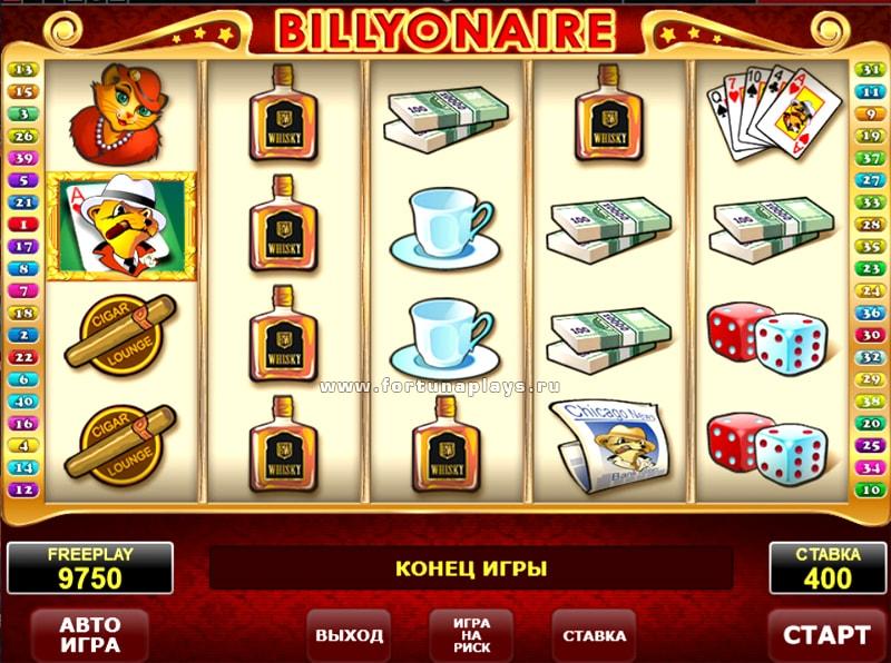 лучшие игровые слоты казино